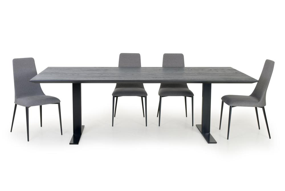Dining TablesFurnitureManhattan Dining Table Buy Dining