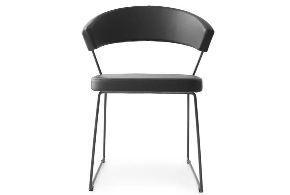 dining chairs furniture new york sled buy dining chairs and