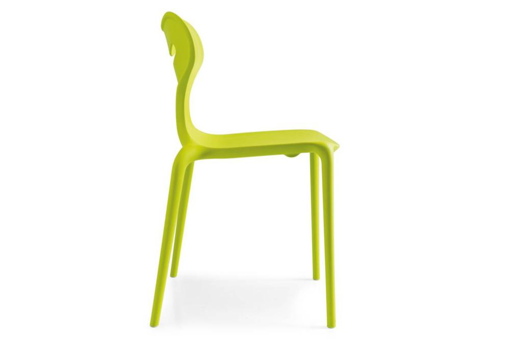 dining chairs | furniture | Area 51. Buy dining chairs and more ...