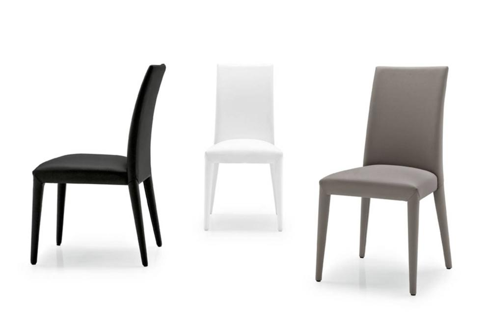 Dining Chairs Furniture Anais Buy Dining Chairs And