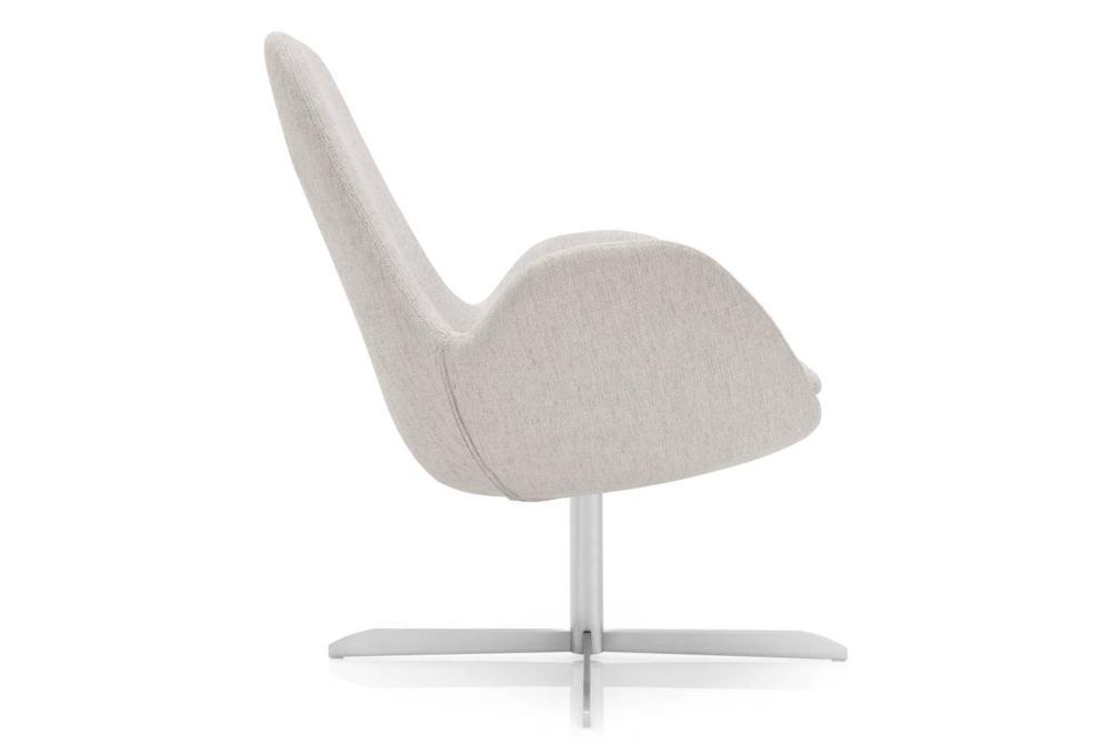 calligaris electa side electa range electa calligaris armchair