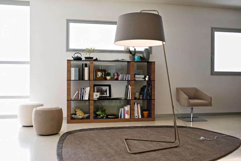 lighting homewares sextans floor lamp buy lighting and more from. Black Bedroom Furniture Sets. Home Design Ideas